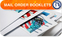 Mail Order Booklets