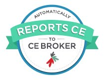instant reporting to cebroker